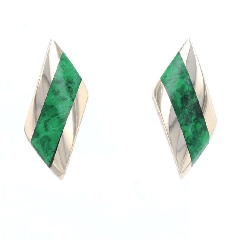 Maw sit-sit earrings