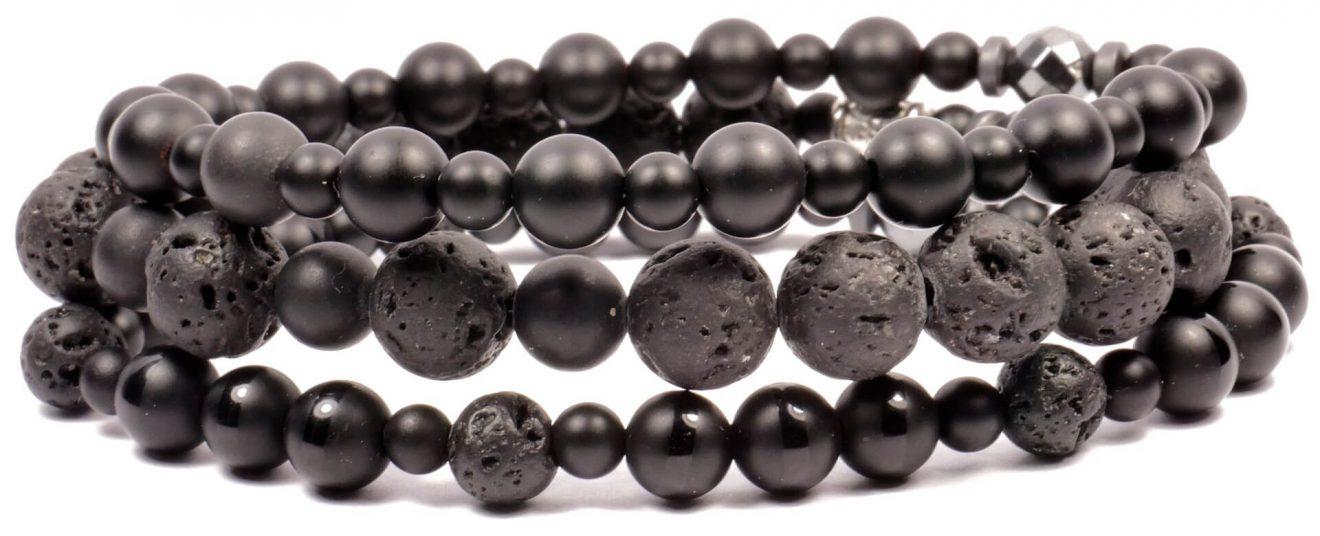 Black onyx faqs guide