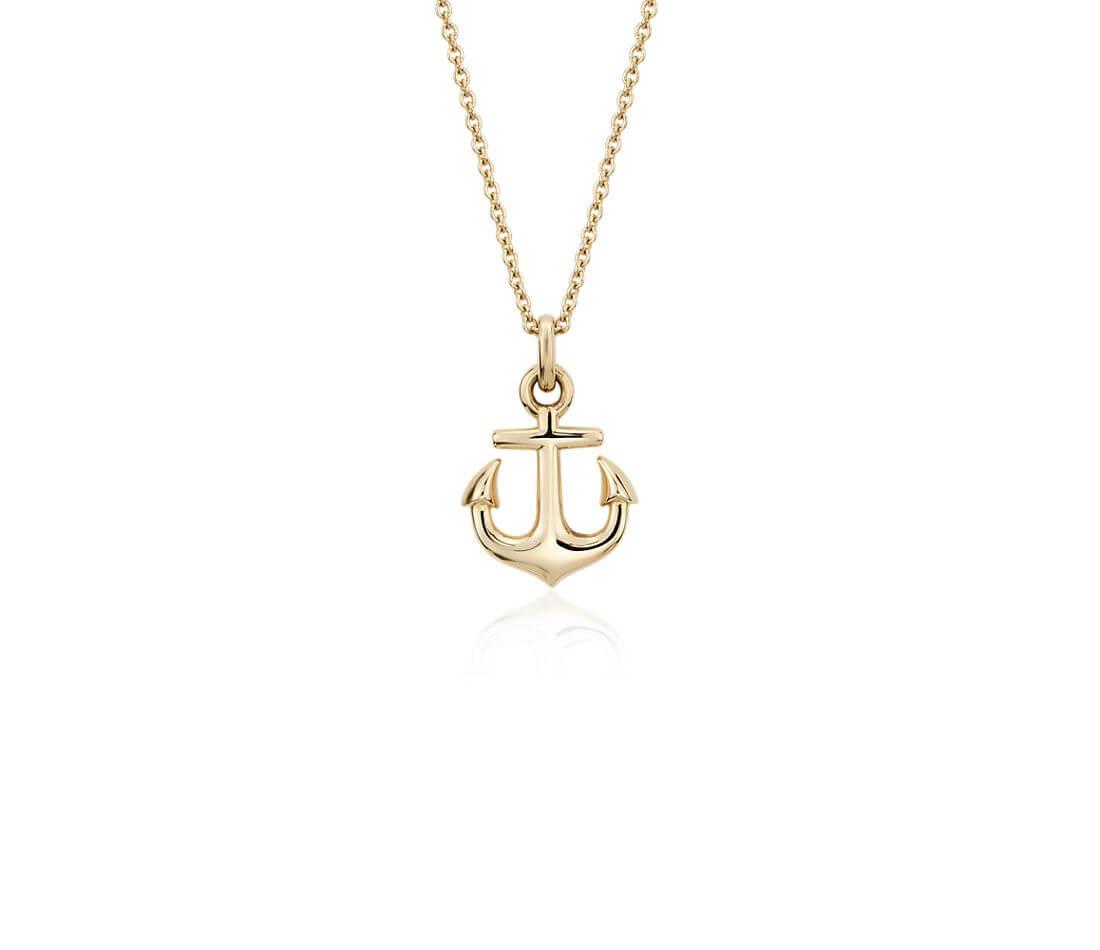 anchor-pendant-blue-nile
