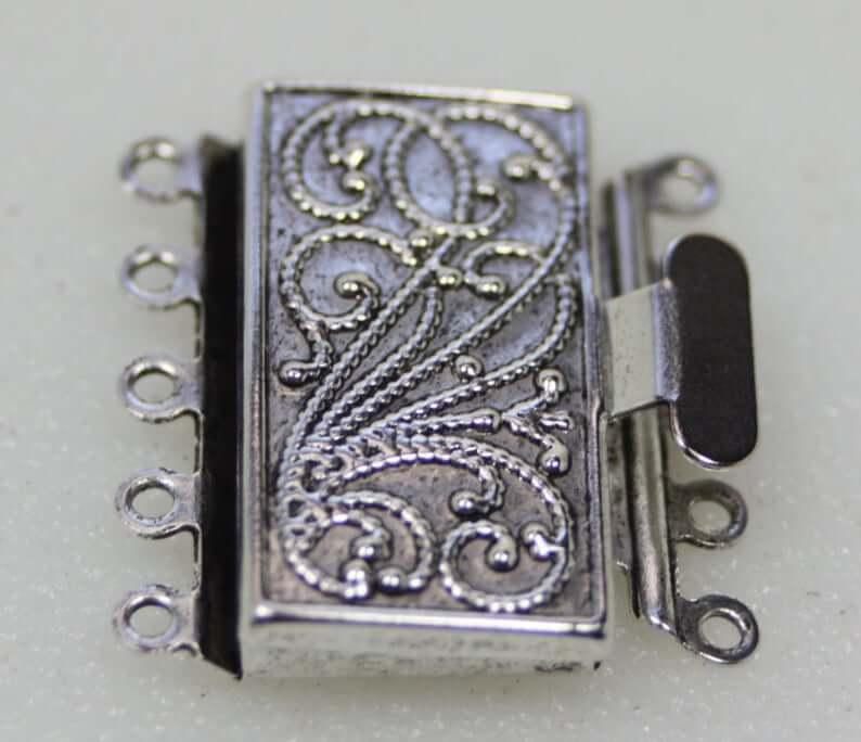 antique-silver-box-clasp-etsy