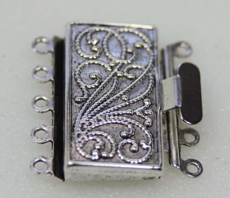 antique-silver-box-clasp-etsy