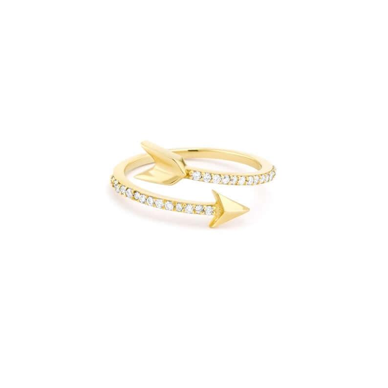arrow-diamond-ring-etsy