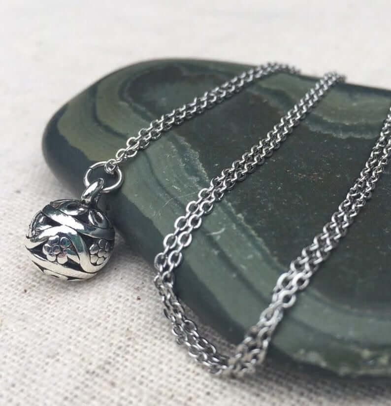 bali-silver-pendant-etsy