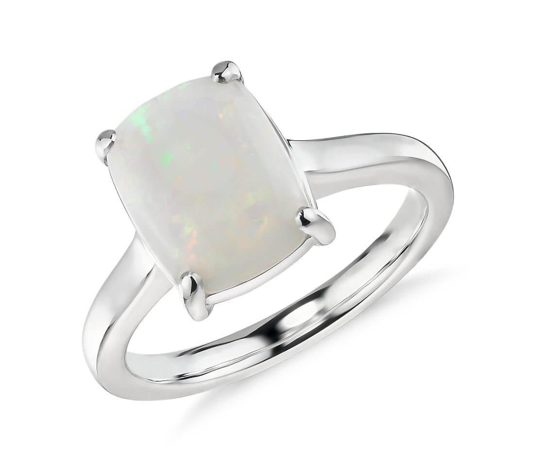 blue-nile-opal-ring