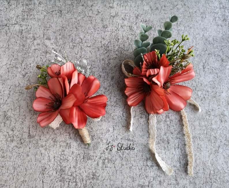 chrysanthemum-corsages-etsy