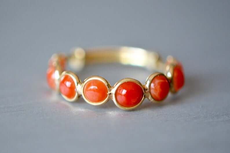 coral-ring-etsy