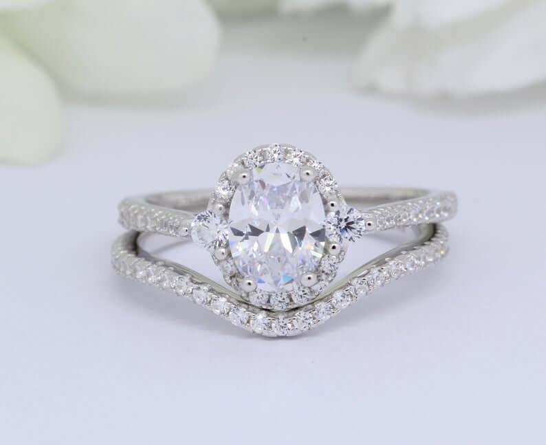 engagement-ring-and-wedding-band-etsy