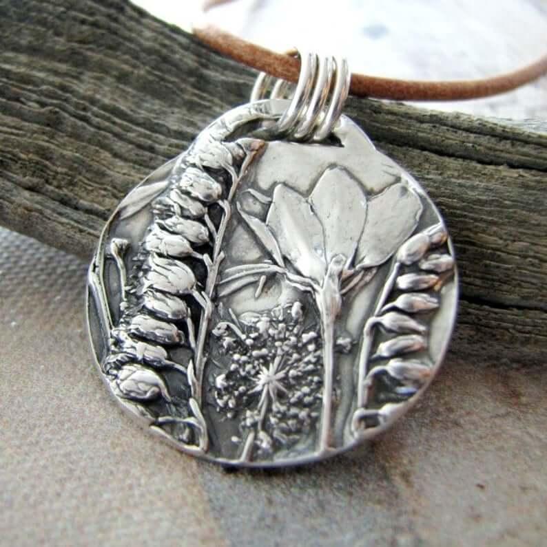 fine-silver-pendant-etsy