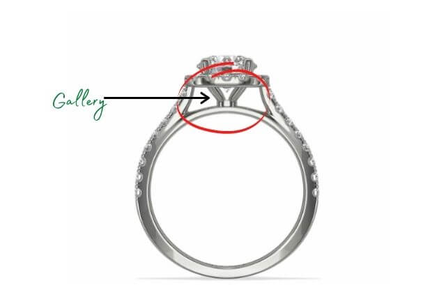gallery-of-ring