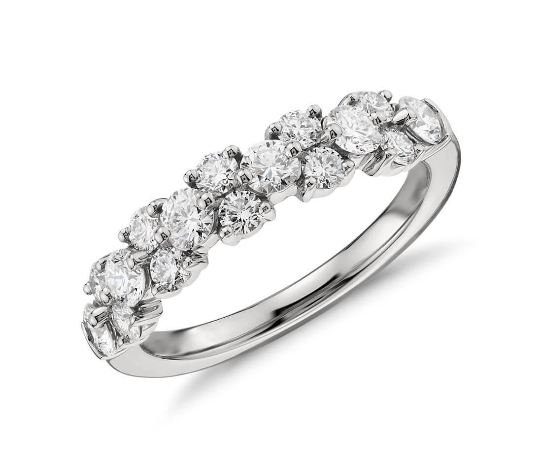 garland-diamond-ring-blue-nile