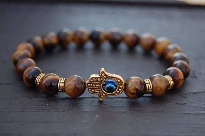 hamsa-bracelet-etsy