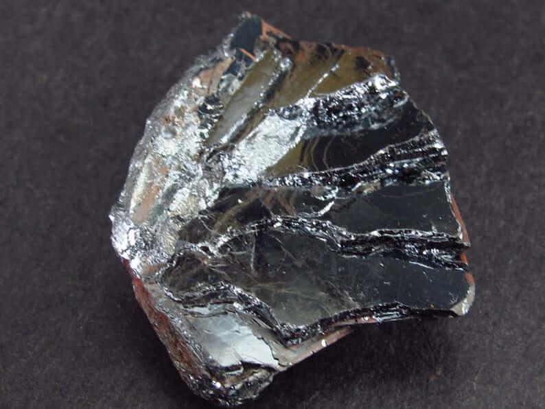 Iron rose stone