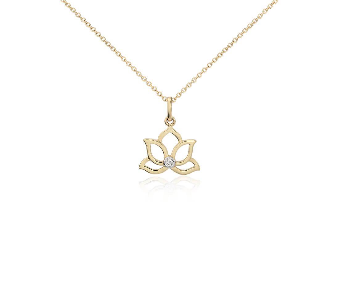 lotus-diamond-pendant-blue-nile