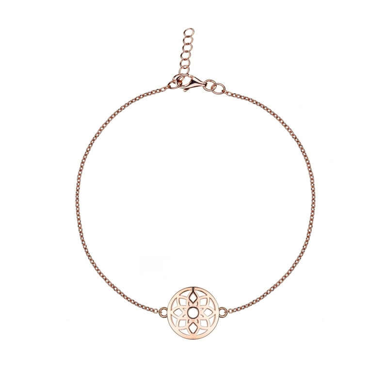 mandala-rose-bracelet-etsy
