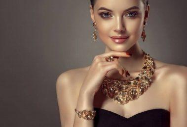 Monet jewelry guide