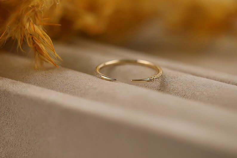 natural-diamond-ring-etsy