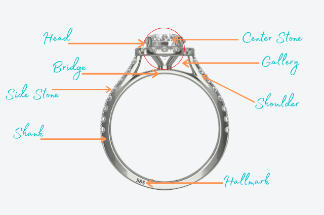 parts-of-a-ring