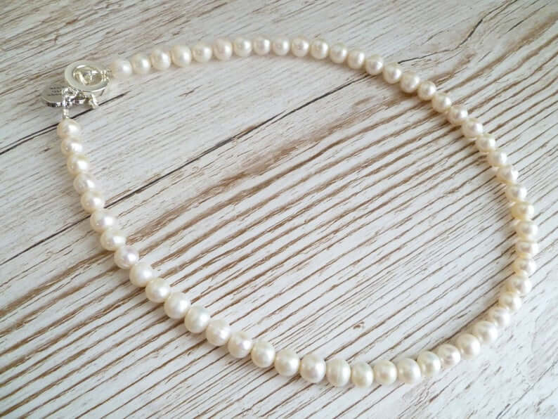pearl-necklace-etsy