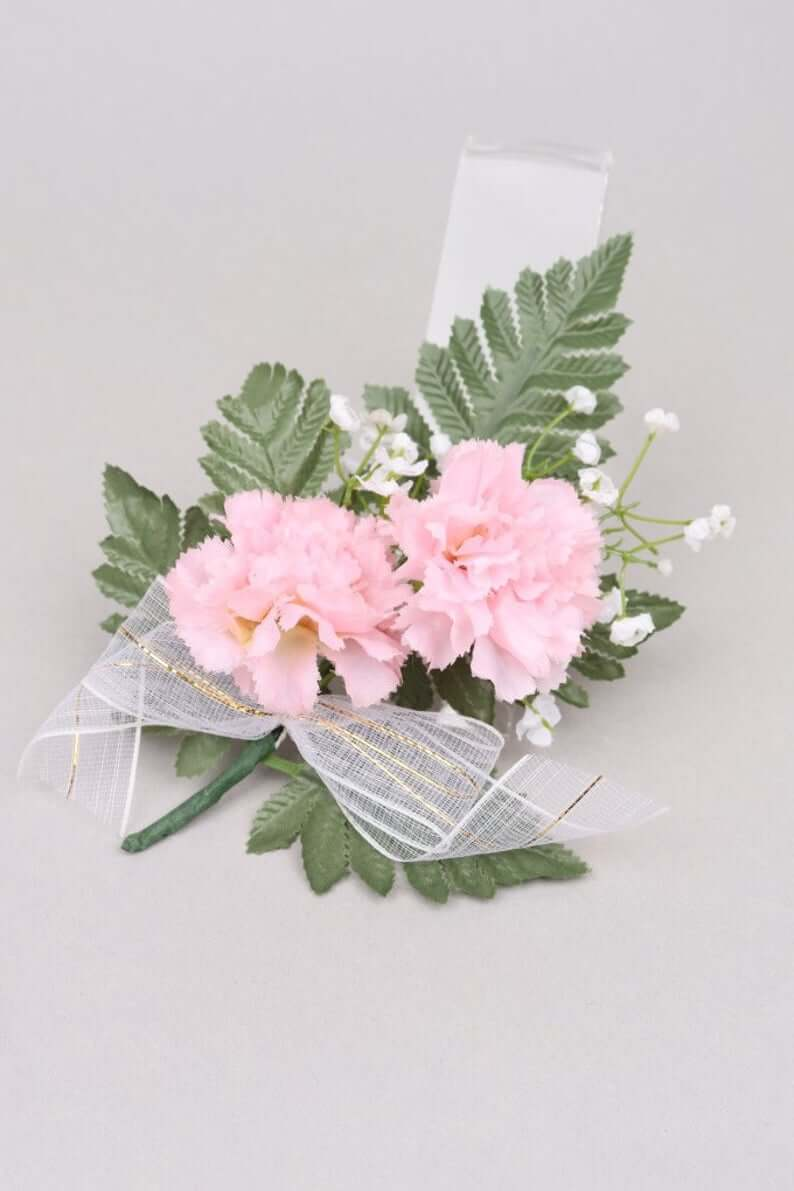 pink-carnation-corsage-etsy
