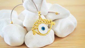 Popular jewelry symbols
