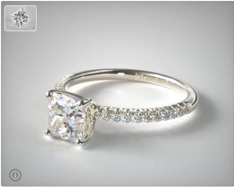 princess-cut-diamond-ring-james-allen