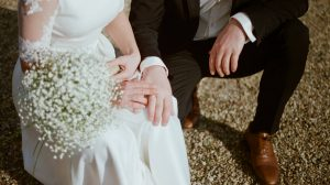 Russian wedding ring guide