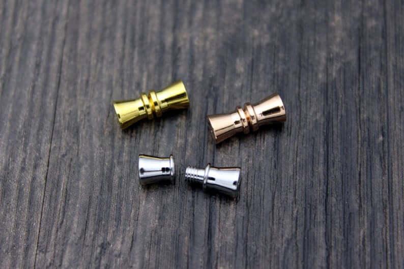 silver-barrel-clasps-etsy