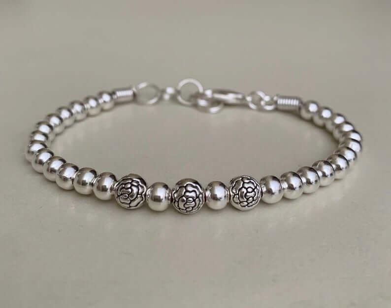 silver-plated-bracelet-etsy