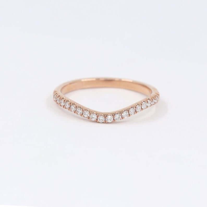 soft-curved-diamond-wedding-band-etsy