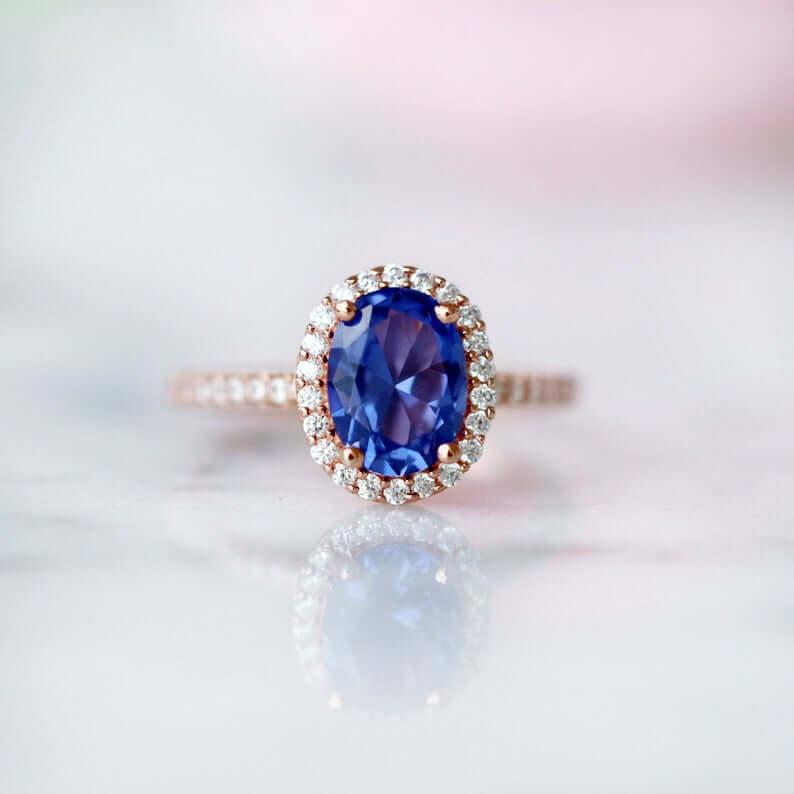 tanzanite-ring-etsy