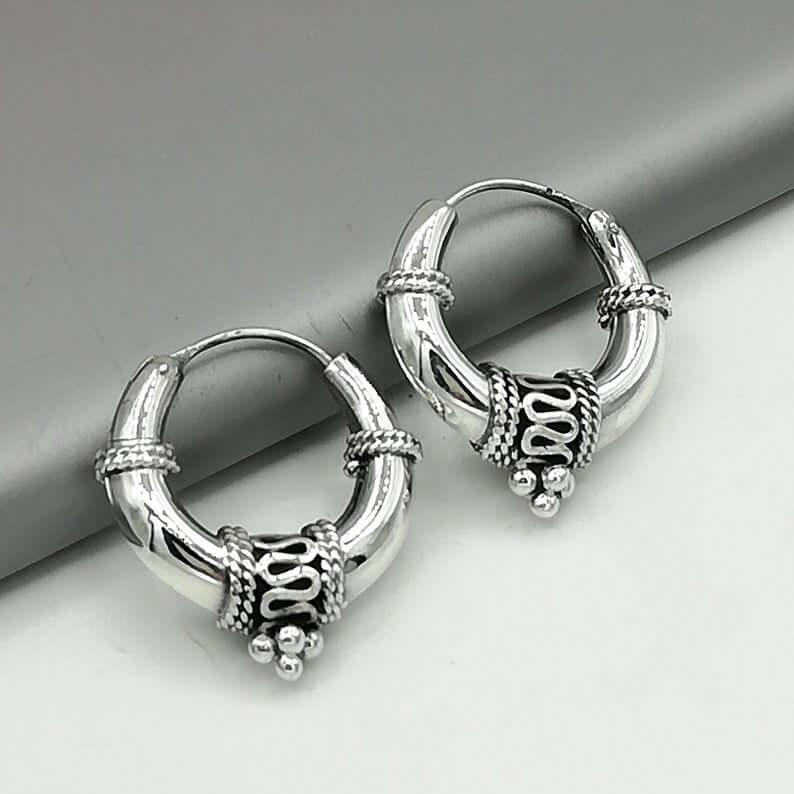 tibetan-silver-earrings-etsy