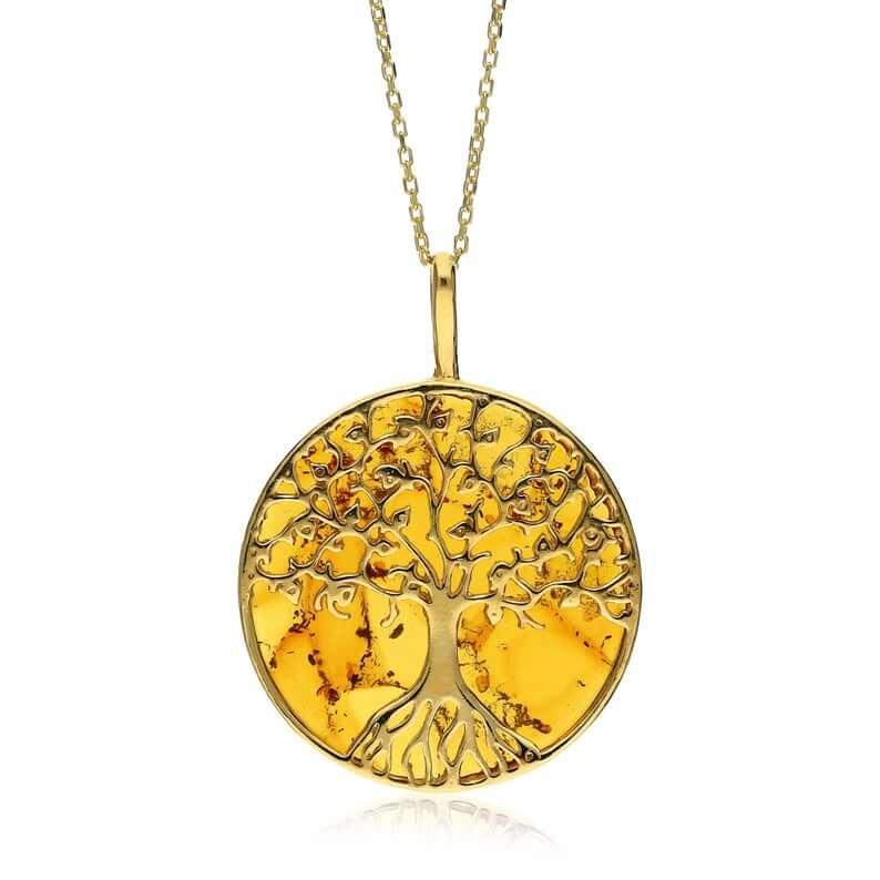 tree-of-life-pendant-etsy