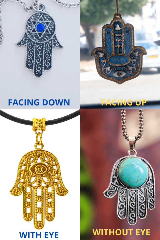 types-of-hamsa-hand-designs-2