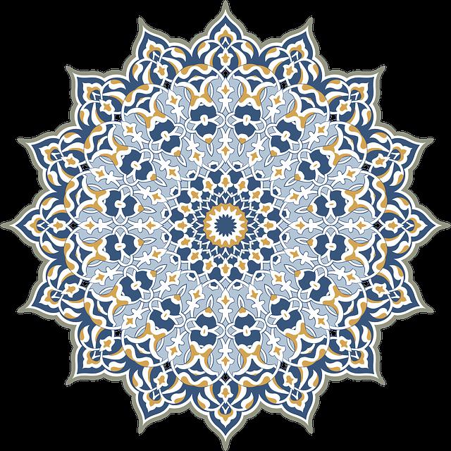what-is-mandala-symbol