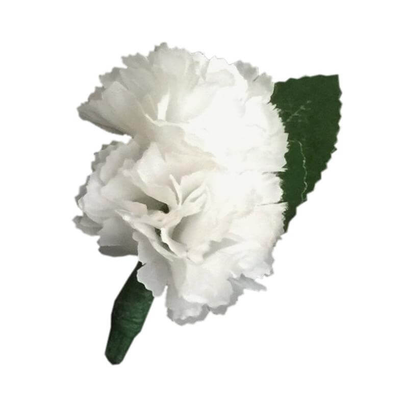 white-carnation-boutonniere-etsy