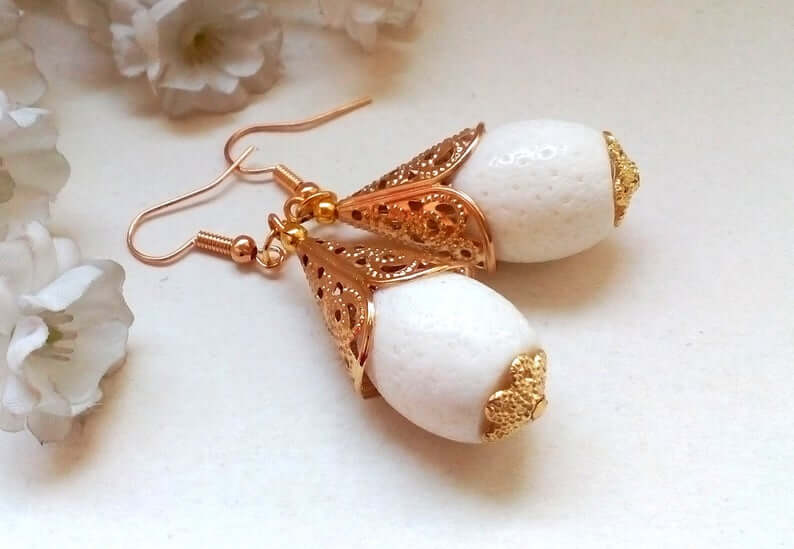 white-coral-earrings-etsy