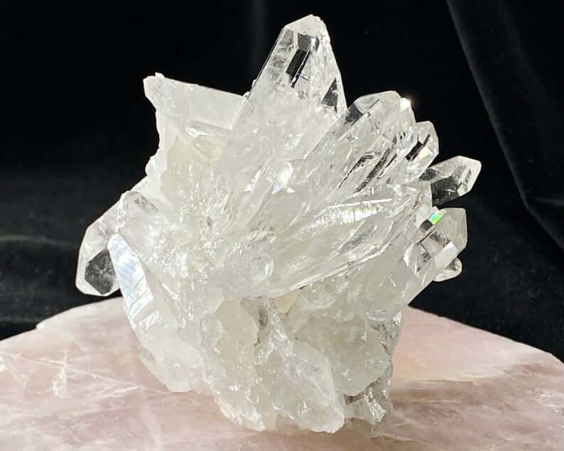 white-quartz-etsy