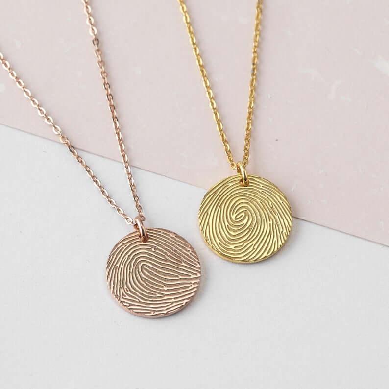 finger-print-necklace-etsy