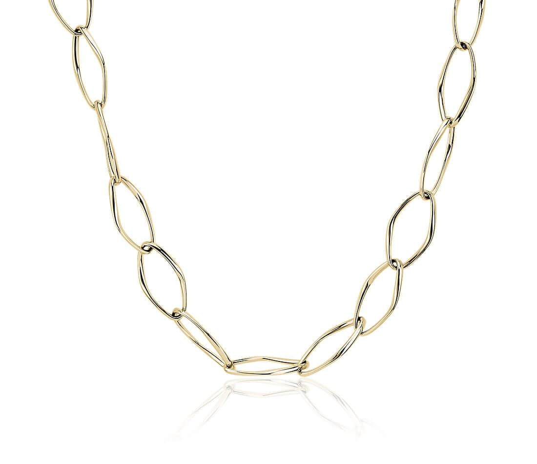 gold-chain-necklace-blue-nile