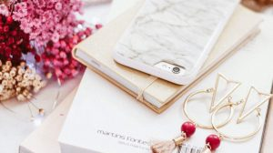 Jewelry gift ideas for daughter in law guide