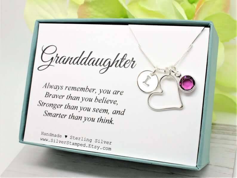 personalized-birthstone-necklace-for-granddaughter-etsy