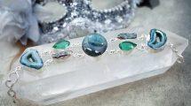 Where to buy gemstones online