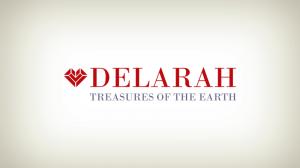 Delarah Jewelry