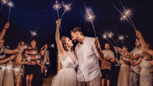 wedding ceremonies ideas for unique wedding